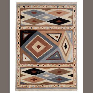 Pucci Carpet