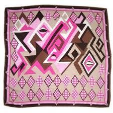 Puchi printss